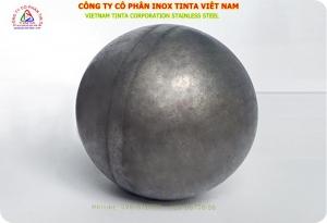 quả cầu dàn không gian D 200