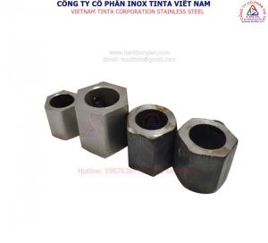 thông số kỹ thuật ống lồng